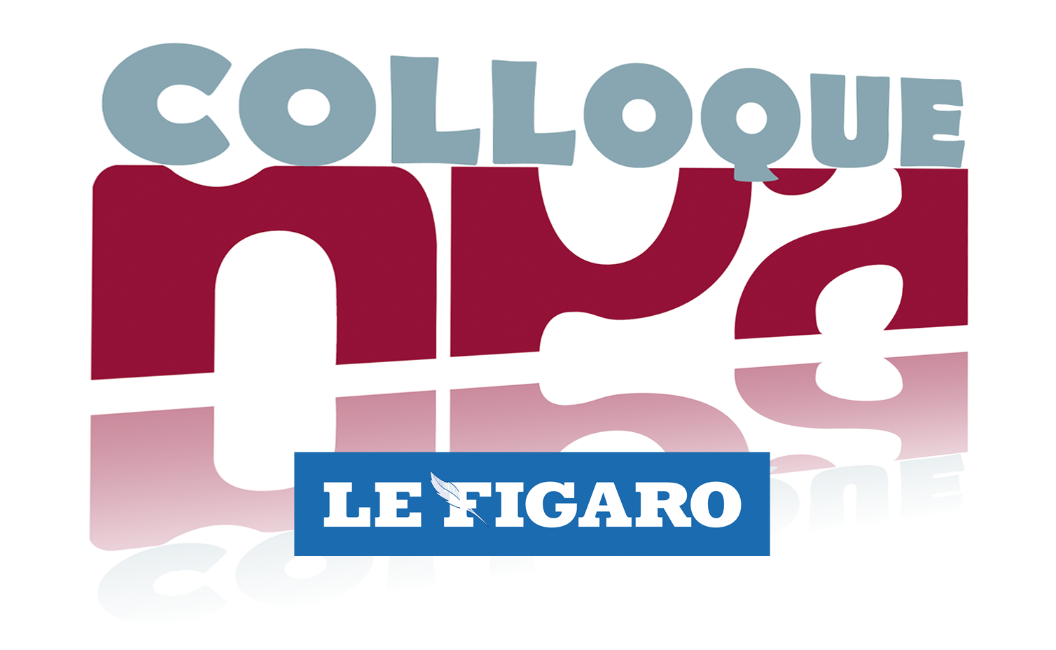 Colloque NPA – Le Figaro